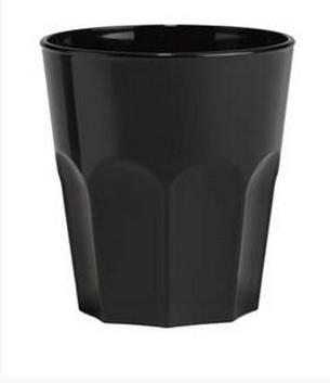 Juice Black