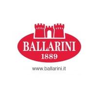 ballarini logo.jpg