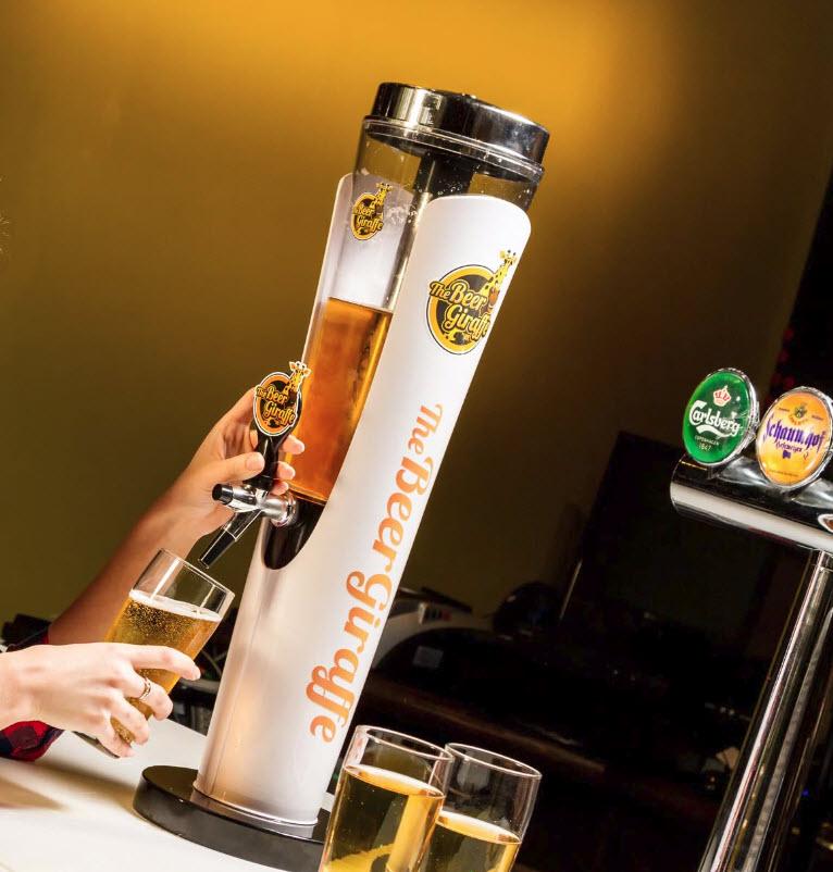 beer new.jpg