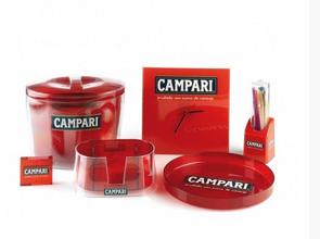 Kit Campari