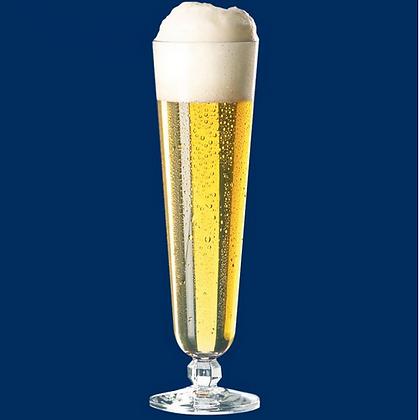 Beerglass 0.3lt