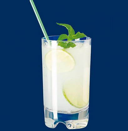 Cocktailglass 0,3l SAN