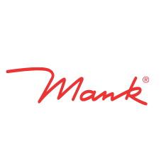 mank logo.jpg