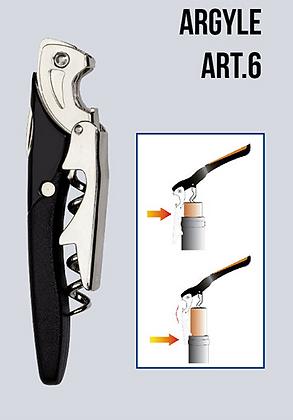 ΑΝΟΙΧΤΗΡΙ ARGILE ART 6