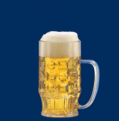 Beer Mug 0,5l SAN