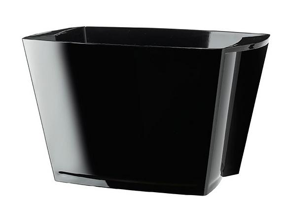 Αlaska  Bowl FB-30 black