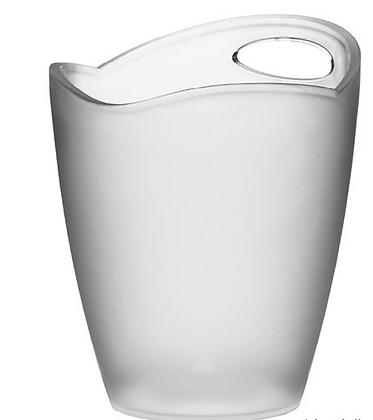 Shape bucket FB-23