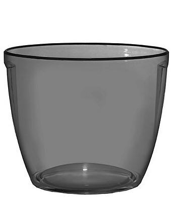 Smart Bowl FB-70 grey