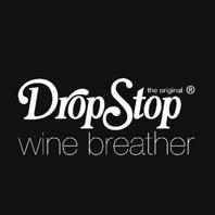 dropstop logo.jpg