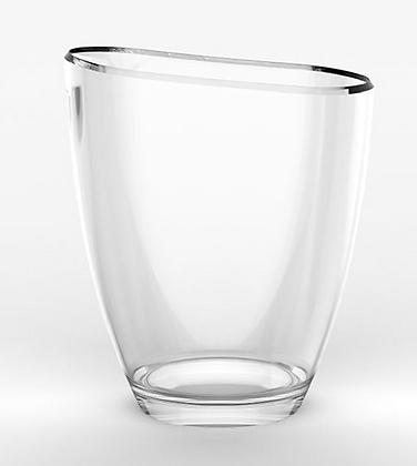 Eclisse bucket FB-59