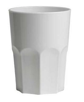 Αqua white