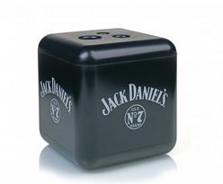 10L Square ice bucket