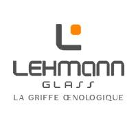lehmann logo.jpg