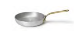 700 Fry pan