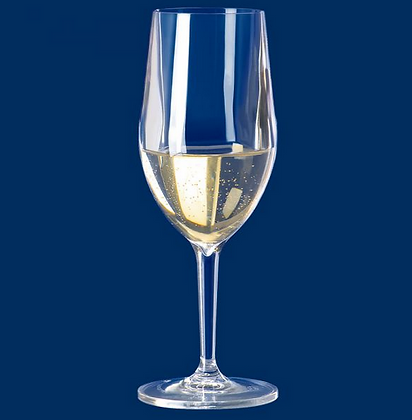 Wine Glass Vinalia SAN