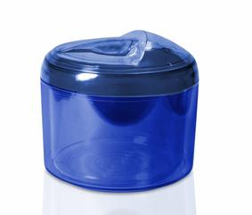 Cubitera Delta blue