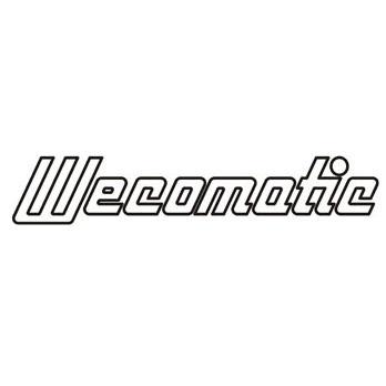 wecomatic.jpg