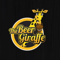 beer giraffe logo.jpg