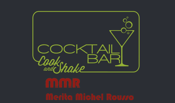 Coctail and Bar