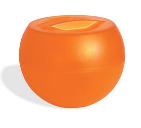 Spherical Ιce Bucket