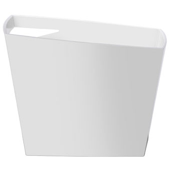 Palladio bucket FB-53 white