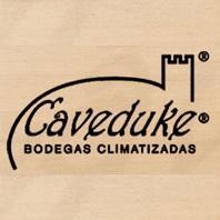 caveduke logo.jpg