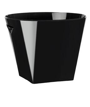 Quadra Bowl FB-06 black