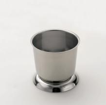 Espresso spoon cup