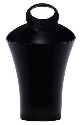 Saturn bucket FB-61 black