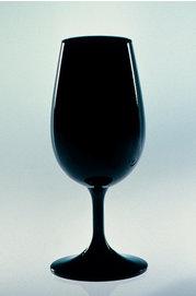 Ποτήρι BLACK
