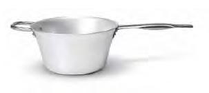 7086 Polenta pot