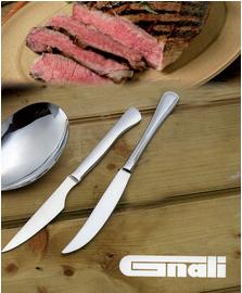 Μαχαίρι steak