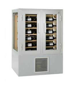 MMR Wine Cooler