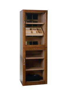 Cigar Storage