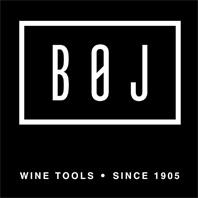 boj logo.jpg