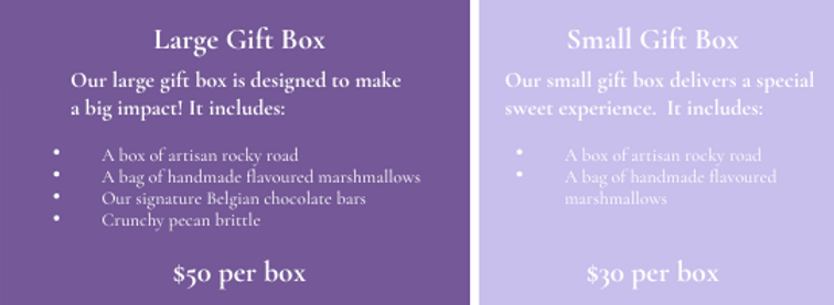 Gift Box Pricing.png