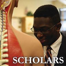 Scholar.2.jpg