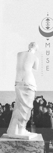 MUSE 03
