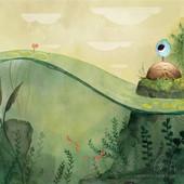 illustration couverture v1.jpg