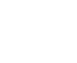 Signature LG blanc.png