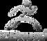 Logo-ZBrush-200x175-Transparent.png