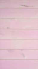 Pink Rustic Wood.png
