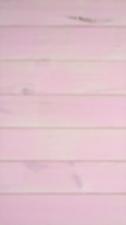 Pink Rustic Wood.png
