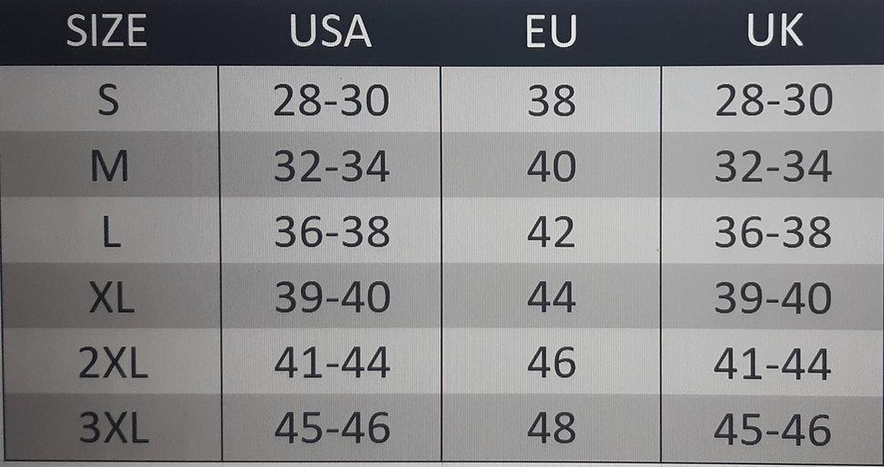 Size chart Mar 21.jpg