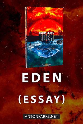 EDEN - ENG - PINTABLE - COM.jpg