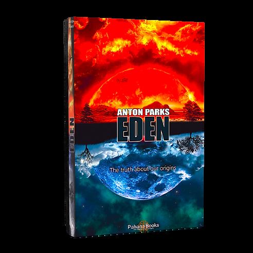 EDEN - ENG - ESSAY.png