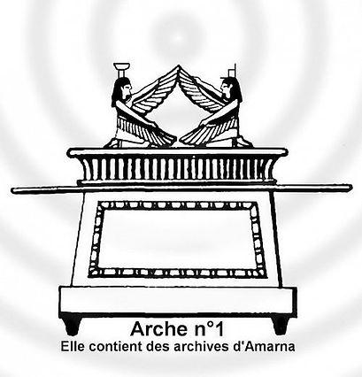 20-Arche-ok.jpg