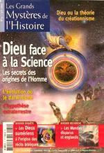 Grands_mysteres_histoire_n31.jpg