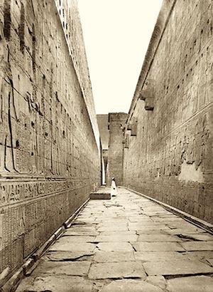 05-Edfu-murs.jpg