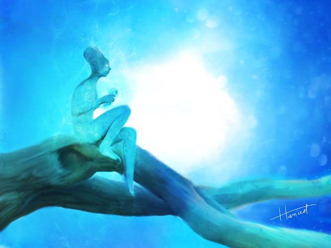 finale - femme bleue - signature.jpg